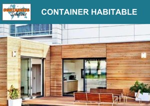 container-habitable.fr